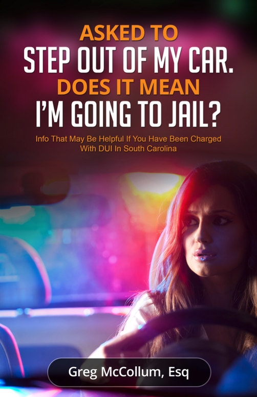 Criminal Defense & Dui Defense Lawyers Myrtle Beach, Conway