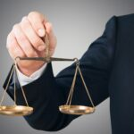 Understanding the Discovery Process in a Criminal Trial