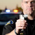 A Penny in the Mouth & 4 Other Myths About Beating the Breathalyzer