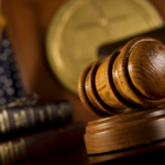 The Ins and Outs of South Carolina Grand Juries