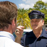 How to Get a DUI Without Drinking a Drop of Alcohol
