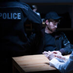 "How the Police May Get a ""Confession"" from You—Even if You're Innocent"