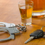 How Does Having a DUI Affect Your Car Insurance in South Carolina?